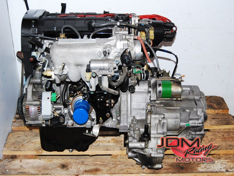 ID 944 | D15B, D16A, ZC, D17A, D17A VTEC and Non VTEC ...
