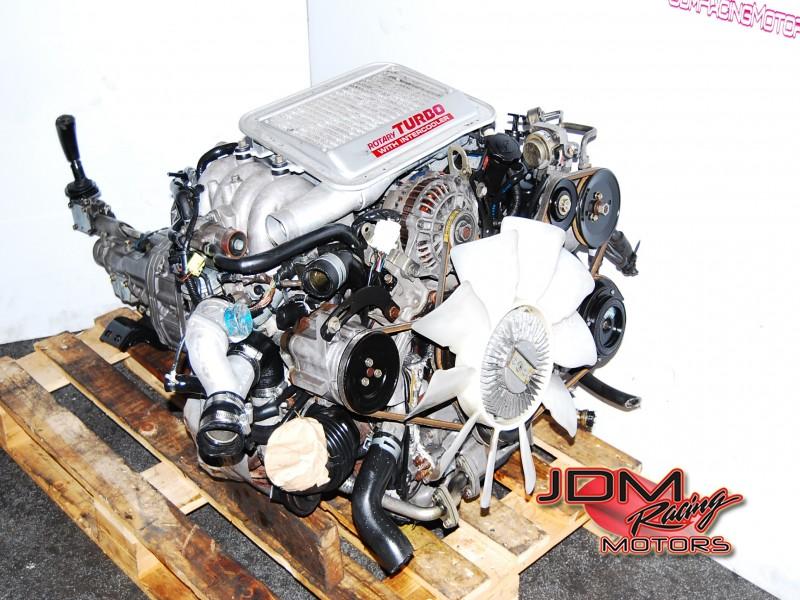 Id 963 Mazda Jdm Engines Amp Parts Jdm Racing Motors