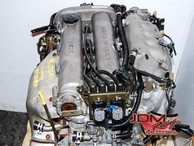 Mazda Miata Parts >> ID 968 | Mazda | JDM Engines & Parts | JDM Racing Motors