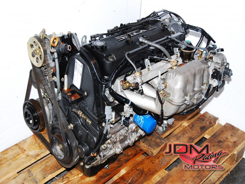 971_DSC_0201 id 971 accord f23a 2 3l vtec motors honda jdm engines & parts