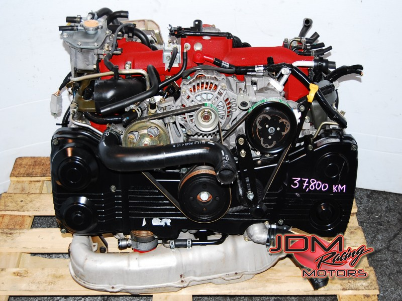 id 974 jdm ej207 sti motors subaru jdm engines parts jdm racing motors. Black Bedroom Furniture Sets. Home Design Ideas