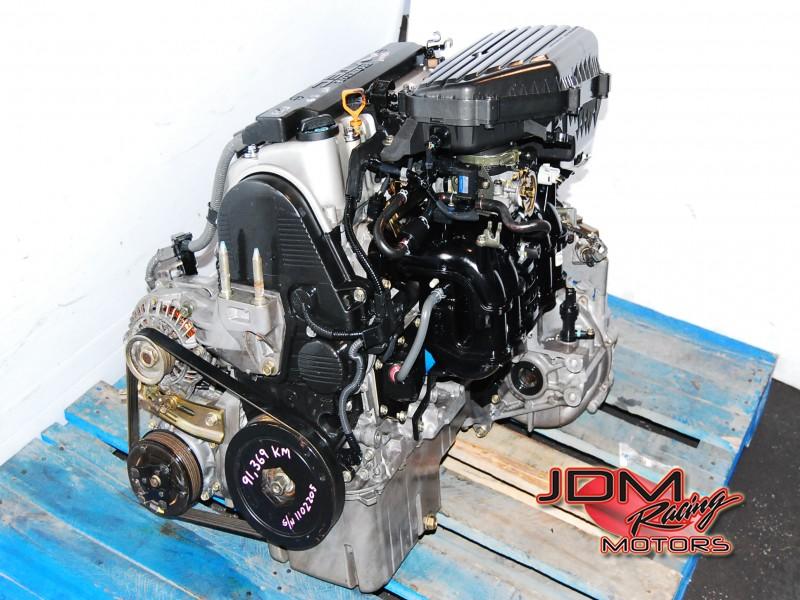 ID 976   Honda   JDM Engines & Parts   JDM Racing Motors