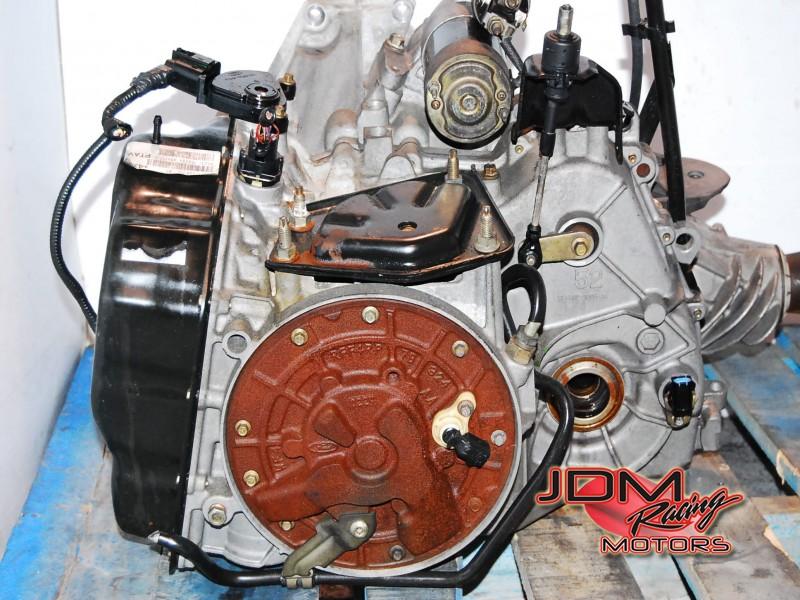 Id 983 Tribute Mpv Aj V6 30 Motors Mazda Jdm Engines