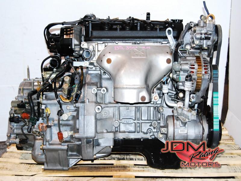 Id 990 Honda Jdm Engines Parts Jdm Racing Motors